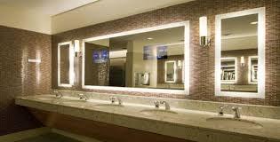 bathroom tv ideas electric mirror bathroom tv collection hide my tv in in mirror tv