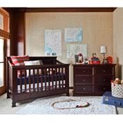 baby cribs u0026 beds baby depot at burlington