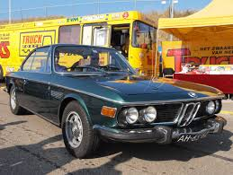 bmw 2800cs for sale bmw 2800 cs e9 specs 1968 1969 1970 1971 autoevolution