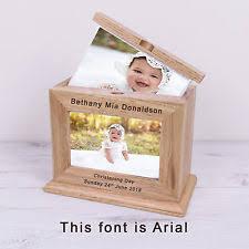 Photo Album Box Photo Album Box Ebay
