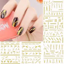 popular desing nail art buy cheap desing nail art lots from china