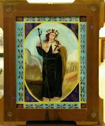 lade di vetro 18 best miei quadri dipinti su vetro images on