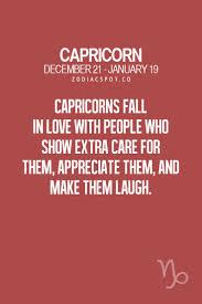 best 25 capricorn ideas on pinterest zodiac capricorn