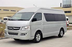 toyota hiace 2015 used 2009 toyota hiace photos 2438cc gasoline fr or rr manual
