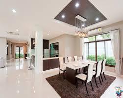 sala da pranzo moderne sala da pranzo moderne avec sfondi desktop arredamento sala da