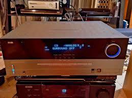 beautiful home theaters beautiful harman kardon avr 140 6 1channel home theater receiver