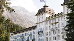 image gallery kempinski grand hotel des bains st moritz
