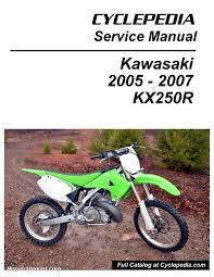 100 chevrolet spark 2005 owner manual chevrolet captiva