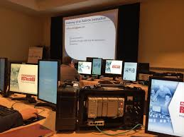 rockwell automation teched 2015 sessions for advanced users u2013 the