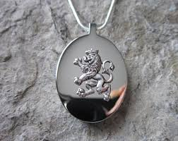 cheap cremation jewelry cremation jewelry etsy