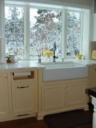 Kitchen Windows Design by Kitchen Window Pictures The Best Options Styles U0026 Ideas