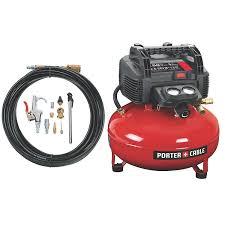 home depot black friday 80 gallons air compressor near me amazon com air compressors u0026 inflators tools u0026 home improvement