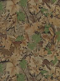 real tree camouflage advantage wallpaper wallpaper borders real tree camouflage advantage wallpaper wallpaper borders amazon com