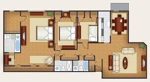 bedroom layout lakecountrykeys com