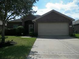 Section 8 Homes For Rent In Houston Tx 77095 16603 Sperry Gardens Dr Houston Tx 77095 Har Com