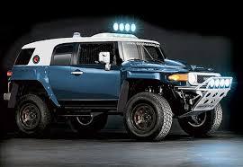 fj cruiser jeeps toyota fj cruiser off road 14 u2013 mobmasker