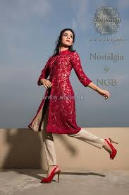 the 25 best indo western dress for girls ideas on pinterest