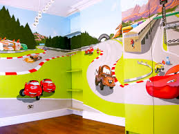 cars wall mural artenzo cars wall mural about cars mural wardrobes and gallery wall inspirations