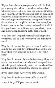 quotes to live by pinterest best quotes to live by for teenagers poetry images on pinterest