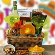 margarita gift basket margarita gift basket gift basket ideas giftbasketideas