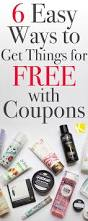 Floor And Decor Coupons by Best 25 Discount Coupons For Amazon Ideas On Pinterest Amazon