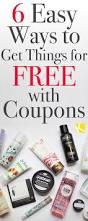 amazon com 4 75 carats best 25 discount coupons for amazon ideas on pinterest amazon