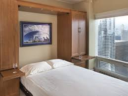 Twin Wall Bed Wall Beds Transform Your Space Into An Extra Bedroom Marco Closets