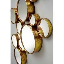 Home Decorating Mirrors by 74 Best Through The Looking Glass Mirror Decoration Ideas From