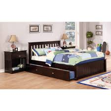 Flat Bed Frame Low Size Bed Frame Size Canopy Bed Platform Bedroom Sets
