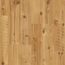 style selections laminate flooring formaldehyde
