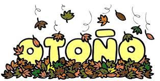 imagenes animadas de otoño 54 imágenes de otoño para whatsapp bienvenido otoño imágenes de