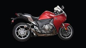 delkevic uk stainless motorcycle silencers exhaust systems