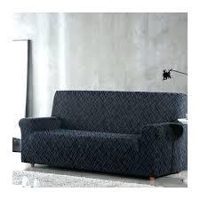 housse extensible canapé housse de canape universelle housse de canape et fauteuil