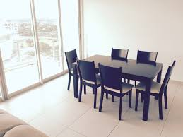 henry furnishing furniture rental in singapore since 1994 another wonderful apartment furnished and ready for moving in renting furniture makes everything so much easier