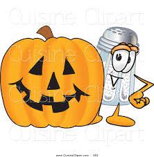 royalty free stock cuisine designs of salt mascots
