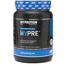 Kyma Restaurants Official Website Order Online Direct Buy Pulse V4 Myprotein Com