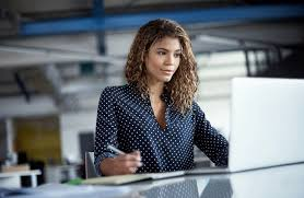 What Is A Video Resume Best Way To Review A Resume
