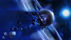burning universe wallpapers universe computer wallpaper for free download 39 universe fhdq