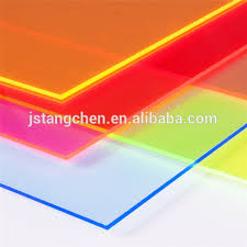 light guide plate suppliers glass light guide plate source quality glass light guide plate from