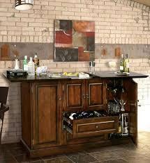 sideboards outstanding bar credenza bar credenza bar cabinets