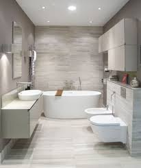 latest bathroom design latest trends in bathroom design
