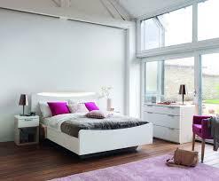 optimiser espace chambre optimiser une chambre nos astuces gain de place côté maison