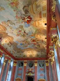pictures of baroque austria along the danube river u2013 a place in