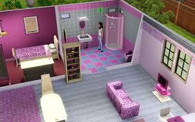 barbie bathroom games online pinterdor pinterest barbie
