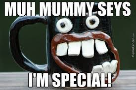 Love My Mom Meme - image result for i love my mom meme funny pinterest mom meme