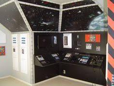 Star Wars Themed Bedroom Ideas Han Solo In Carbonite 3d Wall Sculpture Thinkgeek Star Wars