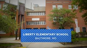 Make Up Classes In Baltimore Md Liberty Elementary Baltimore Md Profile Youtube