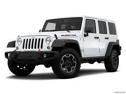 white jeep wrangler 4 door black rims 9821 st1280 116 jpg