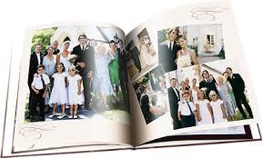 livre photo mariage livres photo mariage exemples de livres albums photo à commander
