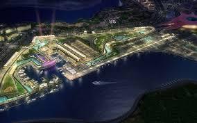 yas marina circuit f1 abu dhabi grand prix